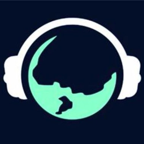 Radio Harmonia's avatar