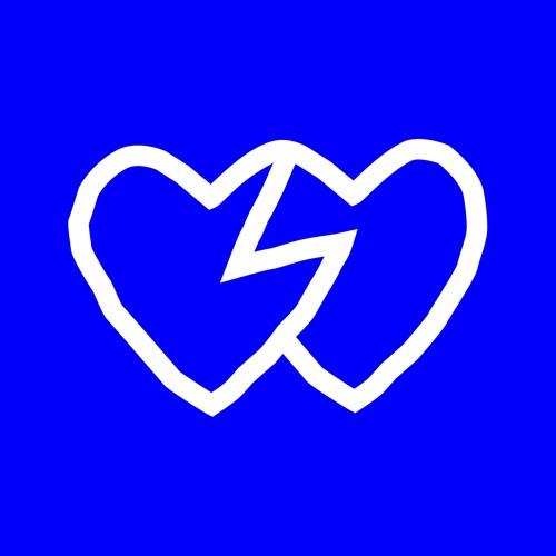 HEARTCORE CLUB's avatar