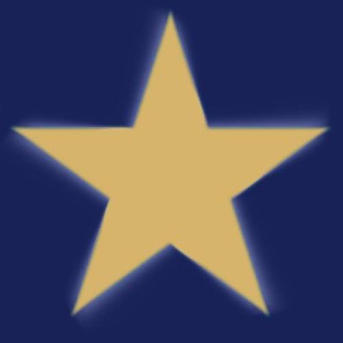 Starthief's avatar