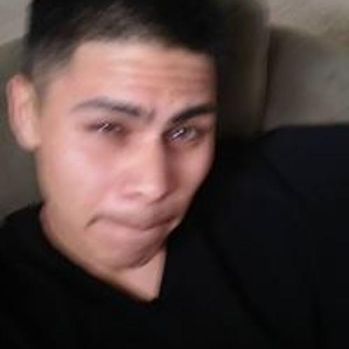 Abel Cota's avatar