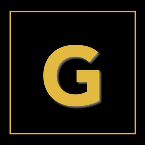 grapesh's avatar