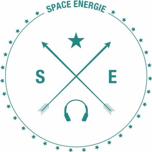Space ENERGIE's avatar