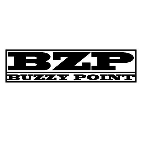 buzzy point's avatar