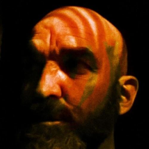 HOWLIN'BEATS's avatar
