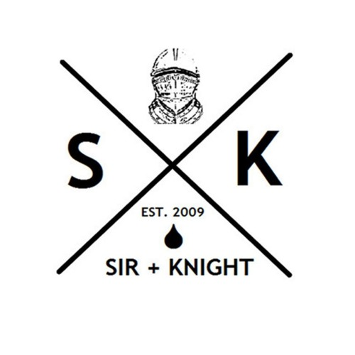 Sir Knight's avatar