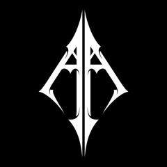 Aura Awake