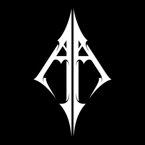 Aura Awake's avatar