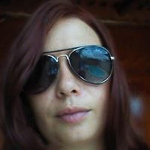 Paty Cota's avatar