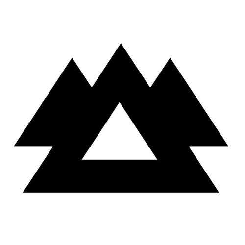 Wakaan's avatar
