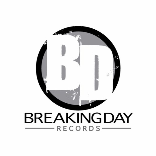 Breaking Day Records's avatar