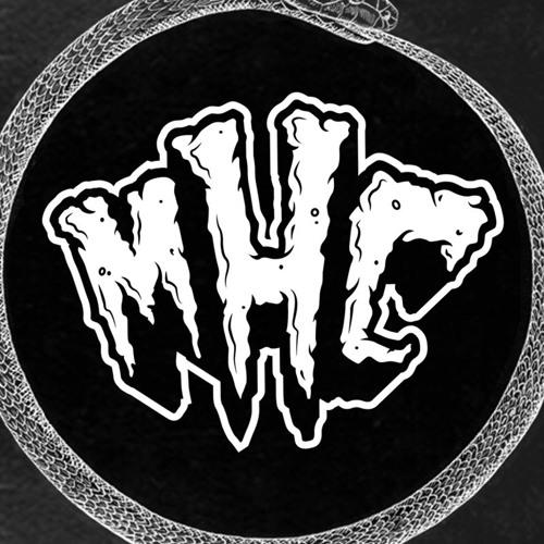 Mile High Club [MHC]'s avatar