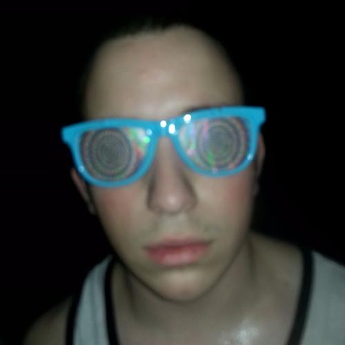 Ohhh Will Em's avatar
