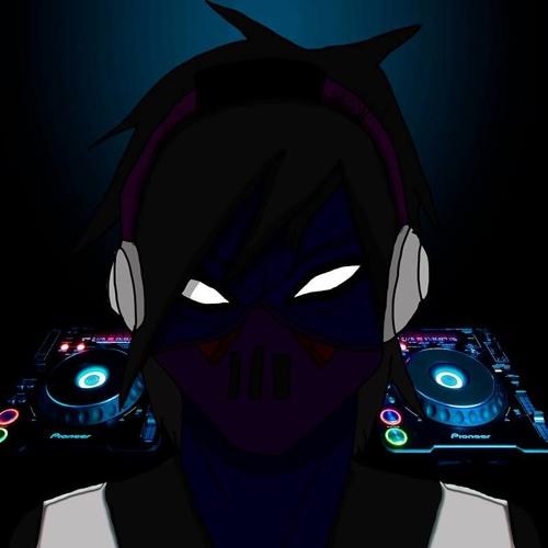 Zerax's avatar