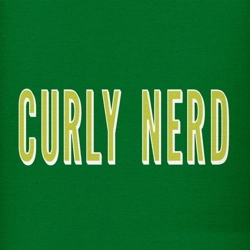 Curly Nerd's avatar