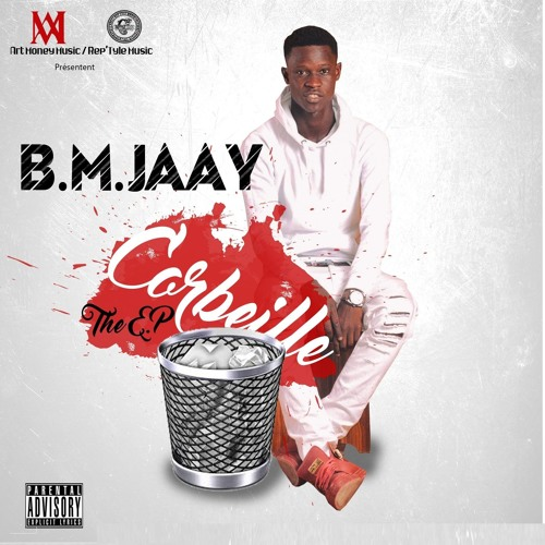 BM_Jaay's avatar