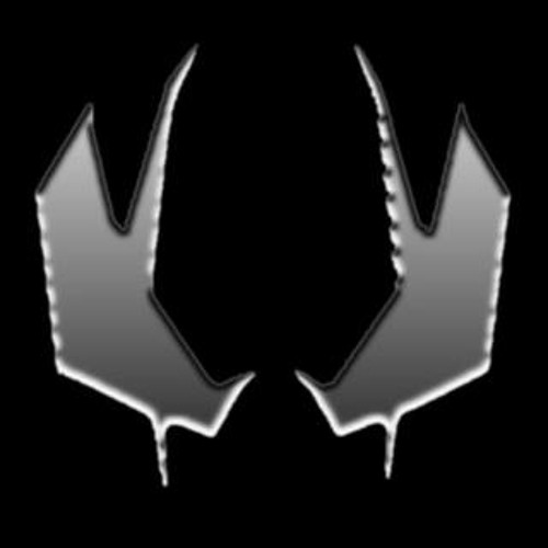 TITAN INTERNATIONAL's avatar