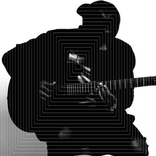 Fùnsho's avatar
