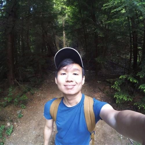 Brandon Khong 1's avatar