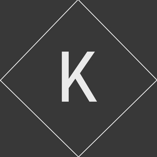 Kavramsal Sıkıntılar's avatar