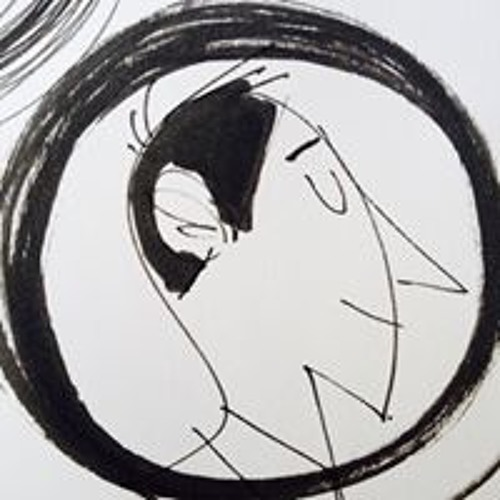 Frank Hansen's avatar