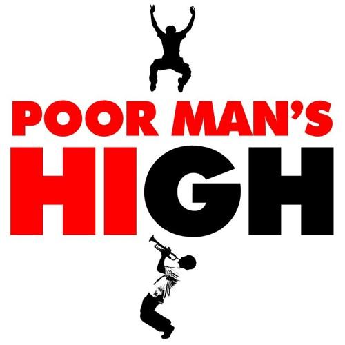 Poor Man's High's avatar