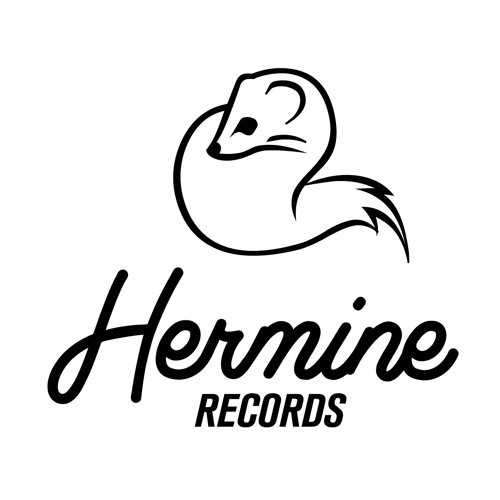 Hermine Records's avatar