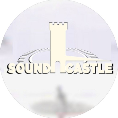 Soundcastle's avatar