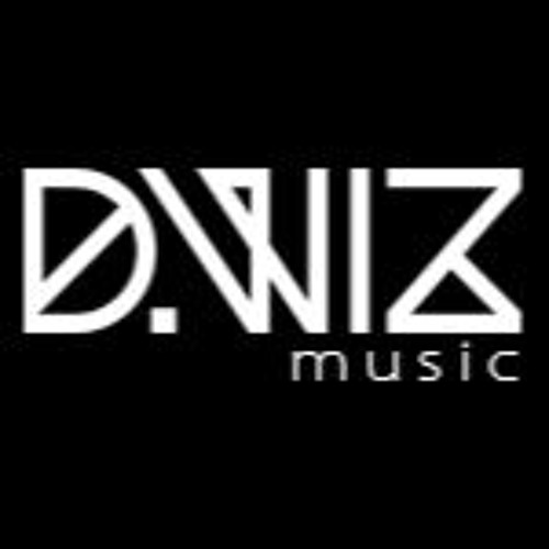 d-wiz's avatar