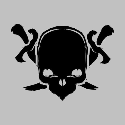 XERIX's avatar