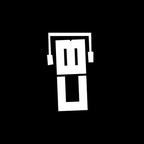 The Coalition's avatar