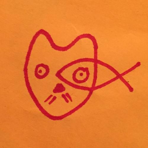 catfish's avatar