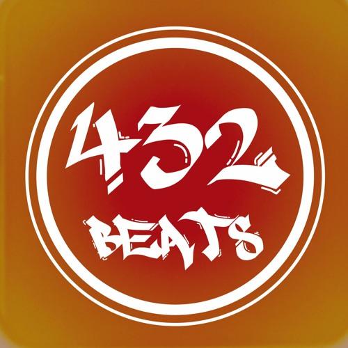 432 Beats! # BeatMaker's avatar