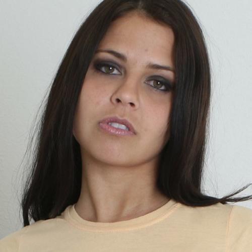 sam alshehri's avatar