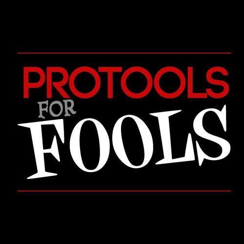 ProToolsForFools's avatar