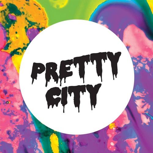 Pretty City's avatar