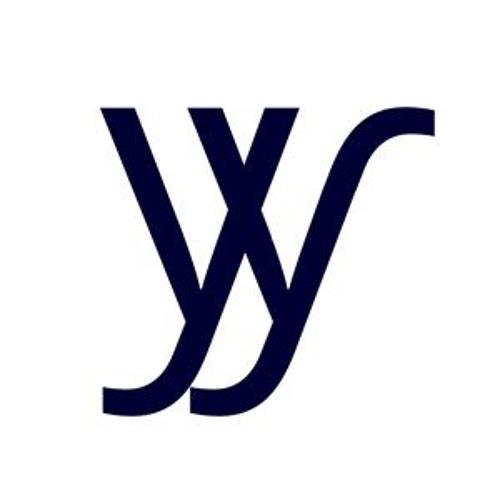yujyou's avatar