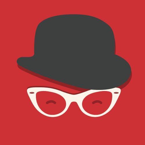 Thental's avatar