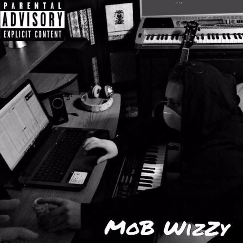MoB WizZy's avatar