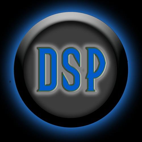 Dubstep Portal's avatar