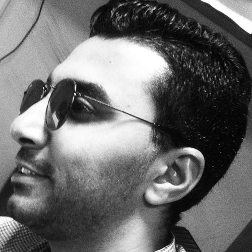 Ahmed Houssen (Se7S)'s avatar
