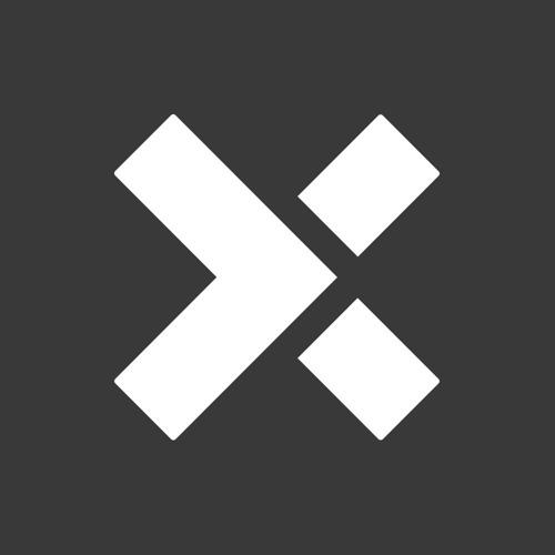 CROWDMIX's avatar