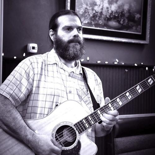 John Firshi's avatar