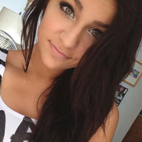 Tessa's avatar