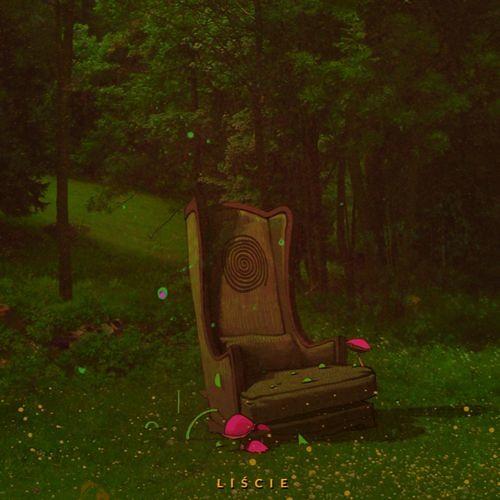 LIŚCIE | full album | (prod. Lulek & Magierski)