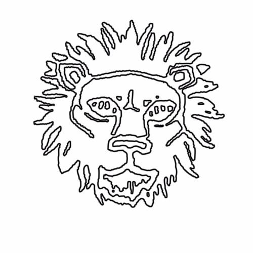 Rampant Sound's avatar