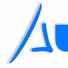 Aurtial Records