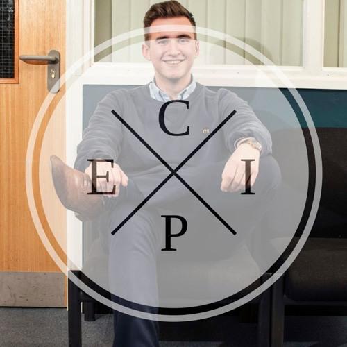 Cipe Music ™'s avatar