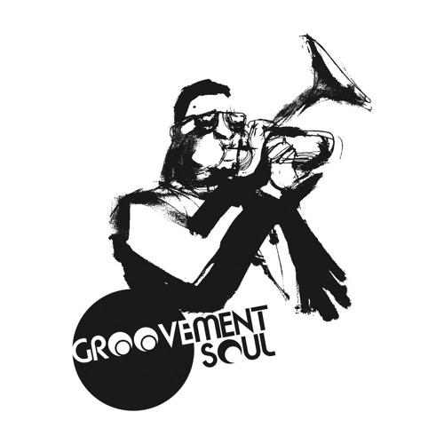 Groovement Soul's avatar