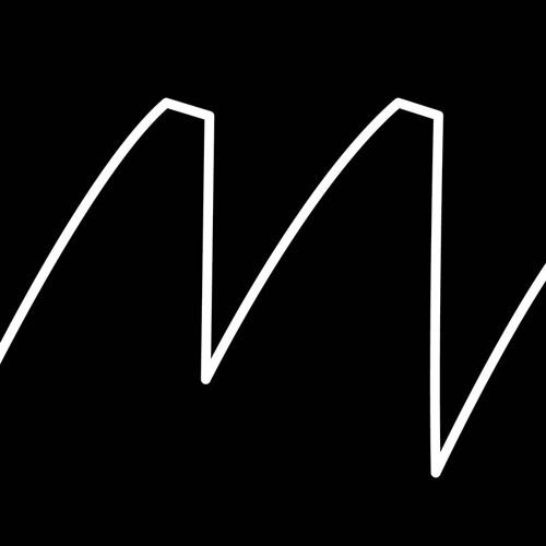 MOSCATELLO MUSIC™'s avatar