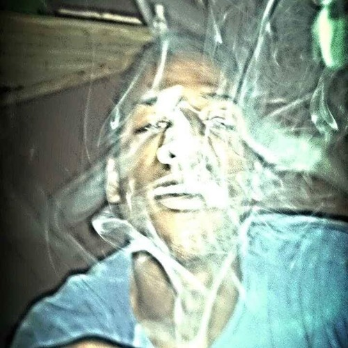 mack wizz's avatar